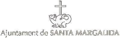 ajsantamargalida_logo_footer