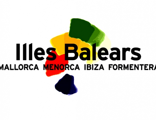 Official Tourism Portal of the Balearic Islands