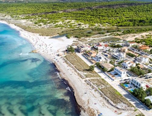 Bases del Concurs de Fotografia de Son Serra de Marina 2019