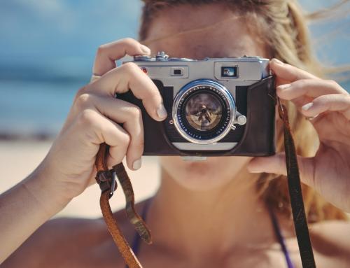 Bases del Concurso de Fotografía de Can Picafort 2019